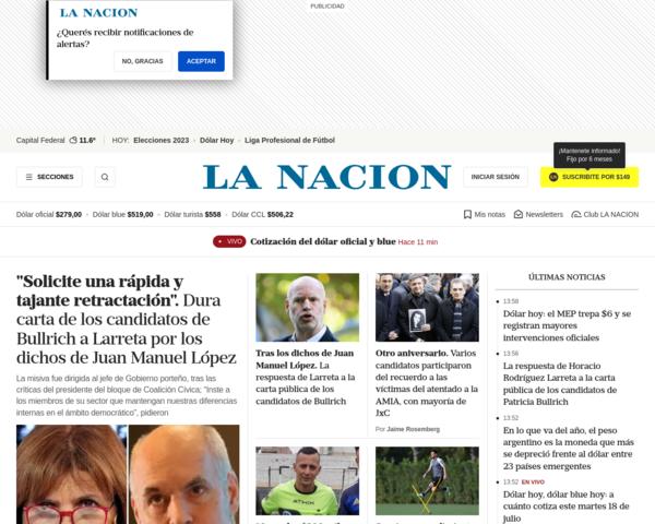http://www.lanacion.com.ar