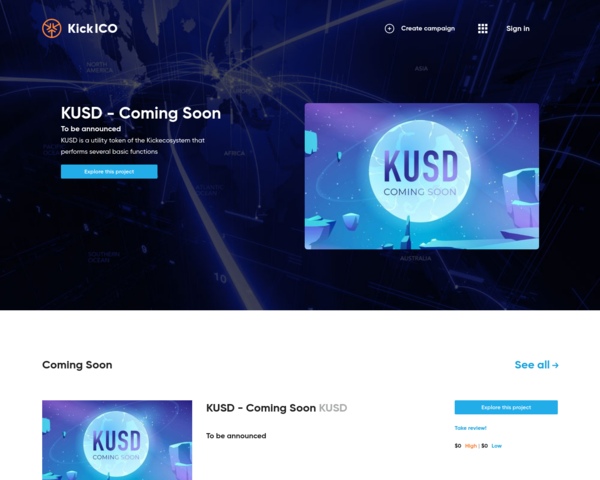 www.kickico.com