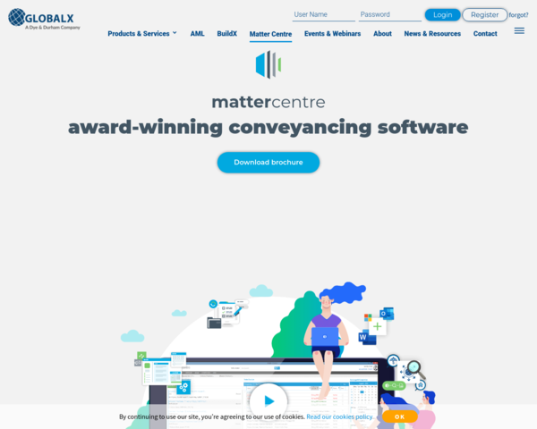 https://www.globalx.co/matter-centre