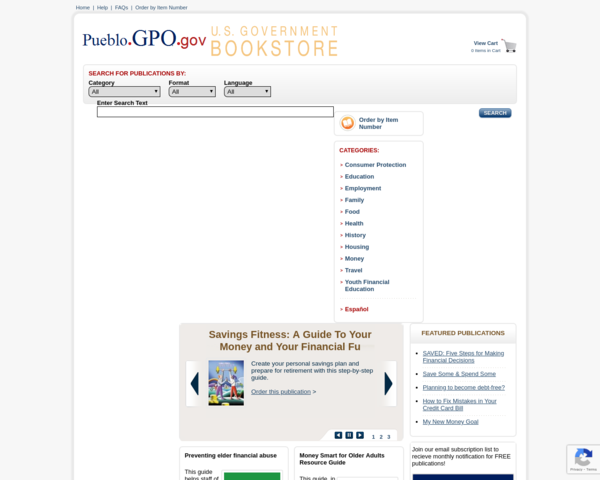 http://www.pueblo.gsa.gov