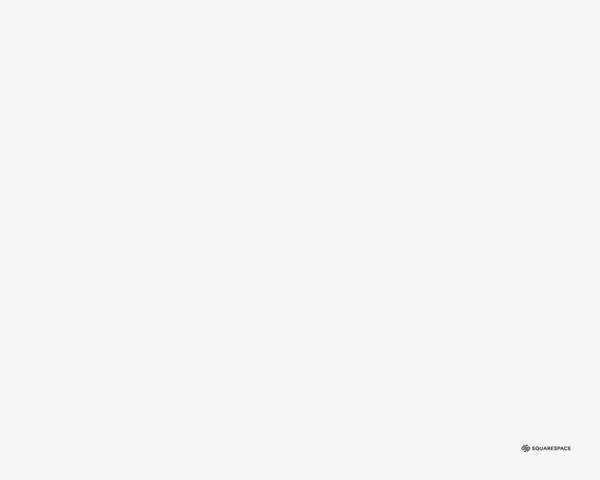 https://www.meetinvest.com