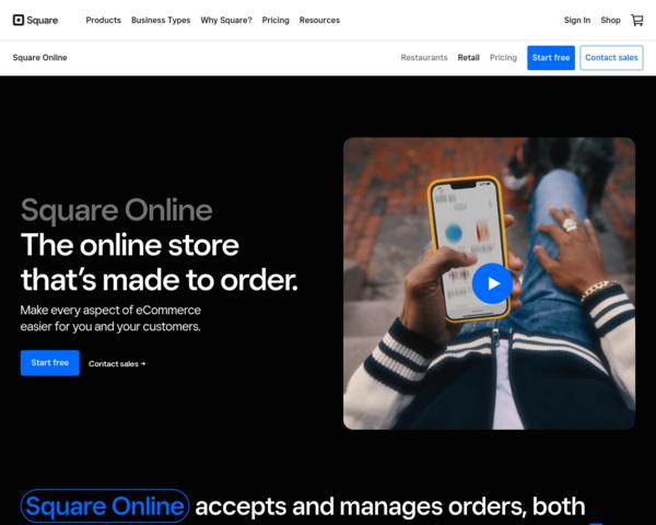 https://squareup.com/us/en/online-store