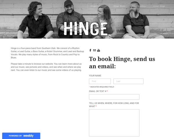 http://www.hingeband.com/