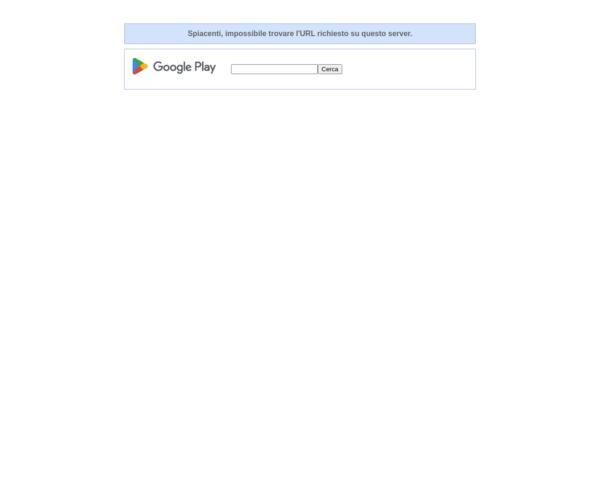https://play.google.com/store/apps/details?id=it.newtechweb.medsapp&hl=it