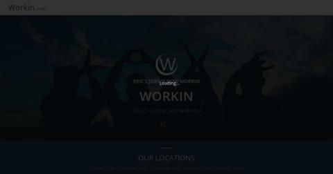 Eric's Jobs