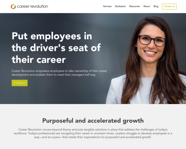 http://www.awesomeboss.com