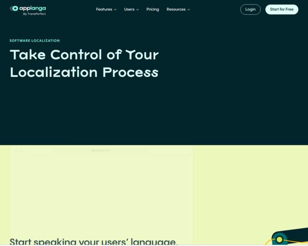 http://applanga.com