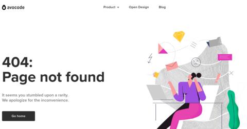 Nachos - React Native UI kit by Avocode