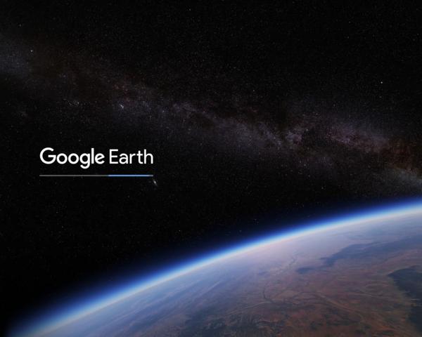 http://earth.google.com