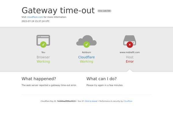 http://www.mobiefit.com/?ref=submitco