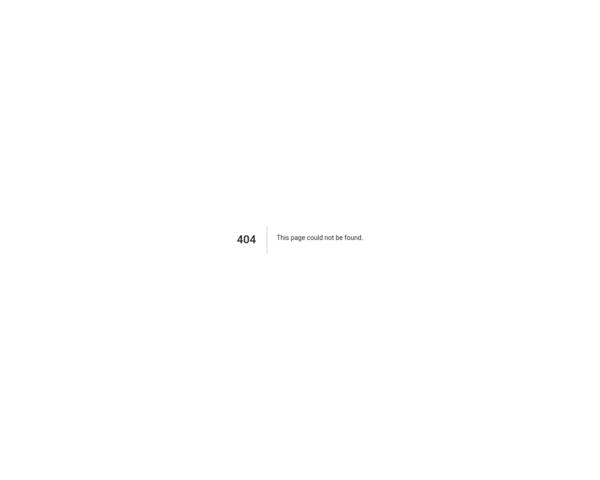 https://www.brandoverflow.com/rank-tracker