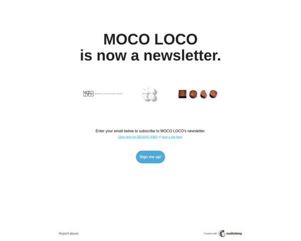 http://mocoloco.com