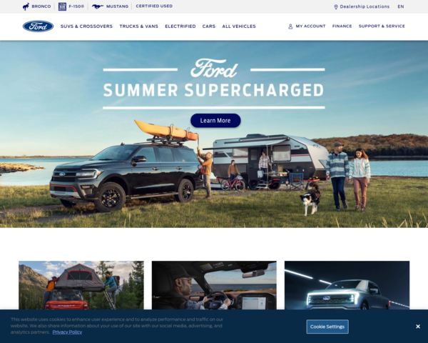 http://www.ford.com