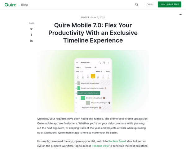 https://quire.io/blog/p/mobile-app-7.html