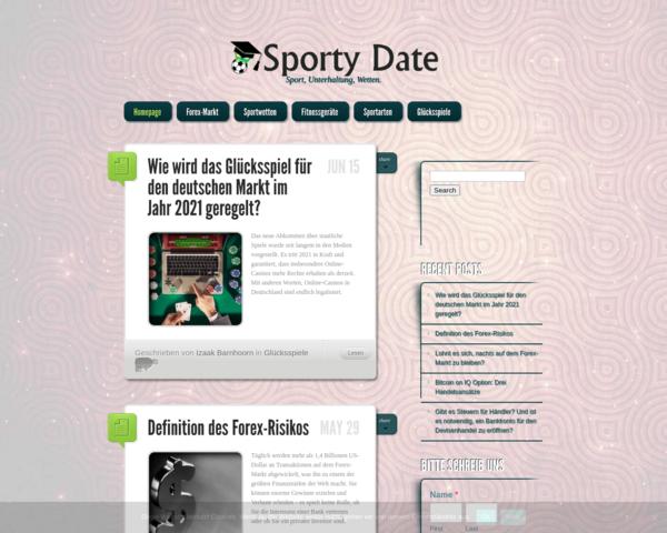 http://sporty-date.com