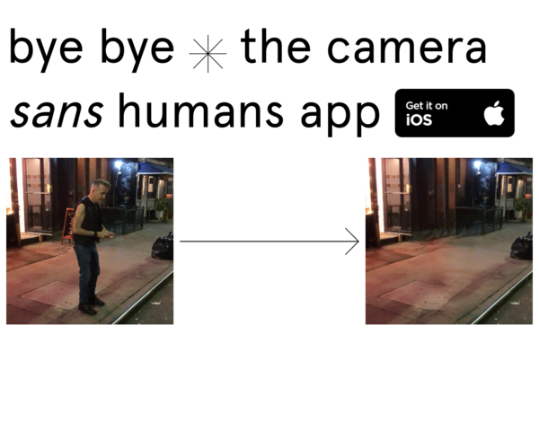 https://www.byebye.camera/