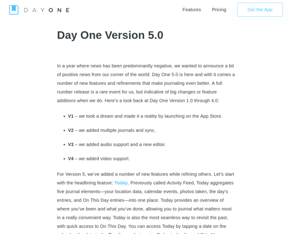 https://dayoneapp.com/blog/day-one-version-5/