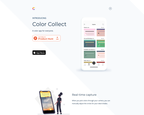 http://colorcollect.cc/