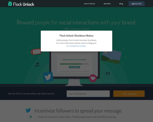 http://flockunlock.com