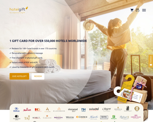 http://www.hotelgift.com