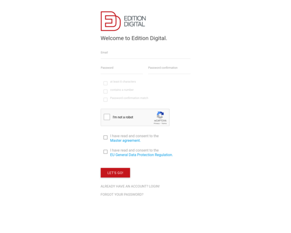 https://console.editiondigital.com/auth/register/beta