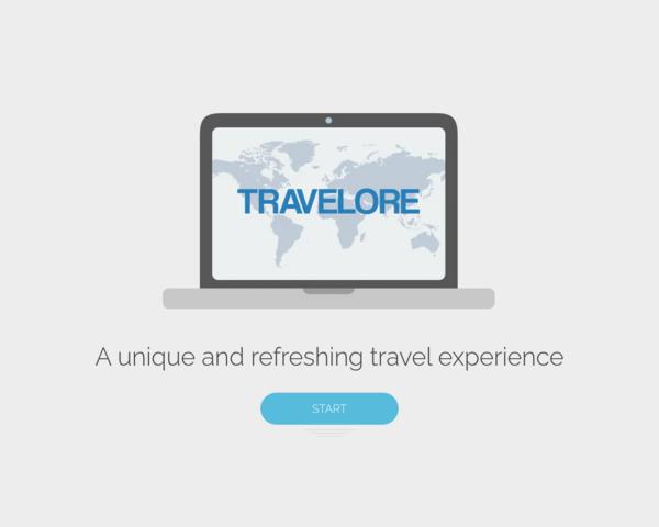www.strikingly.com/travelore