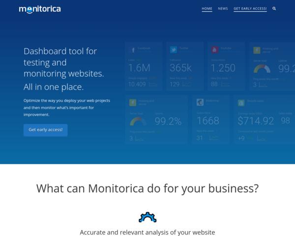 http://monitorica.com