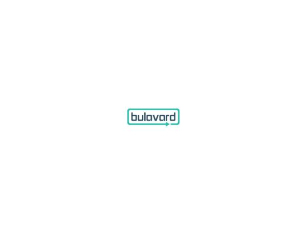 http://www.bulavard.com