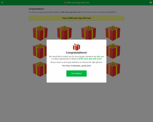 www.socialacumen.co