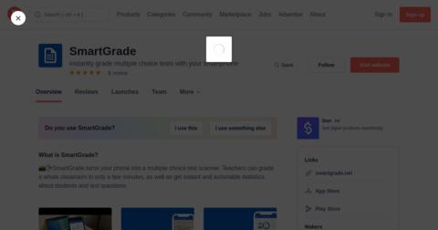SmartGrade