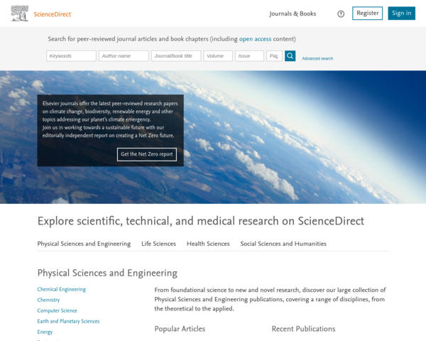 http://www.sciencedirect.com