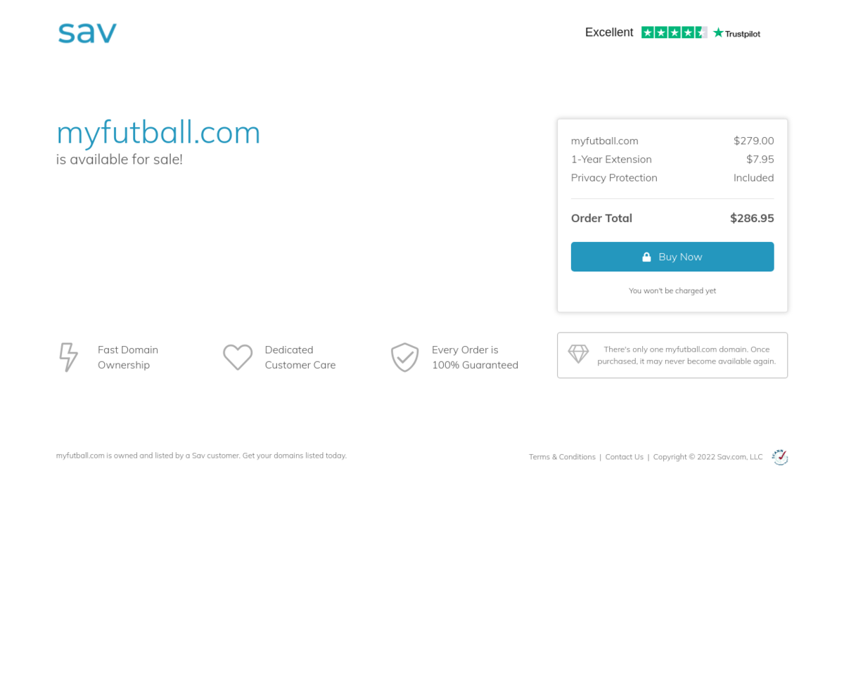 Myfutball: MyFutball App is all about Indian football  Get