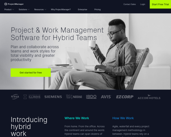 https://www.projectmanager.com/