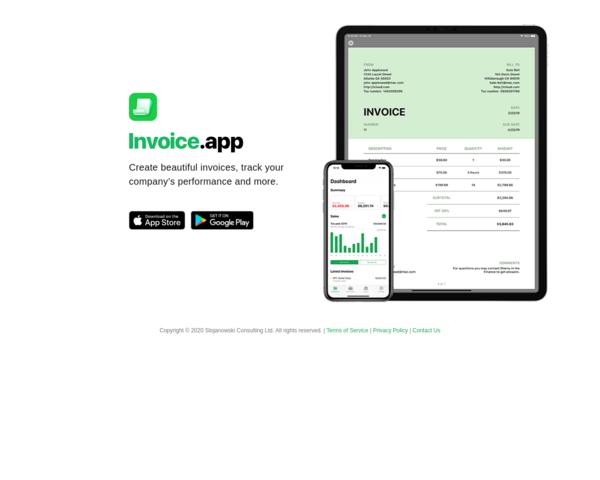 https://invoice.app/