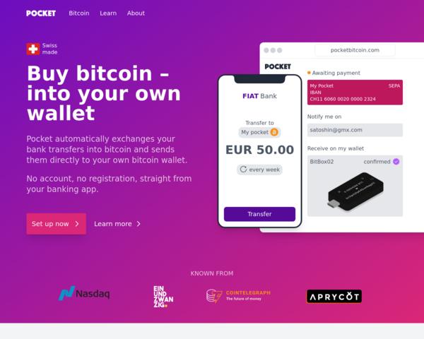 https://pocketbitcoin.com/
