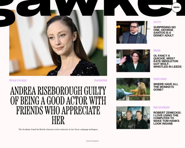http://gawker.com