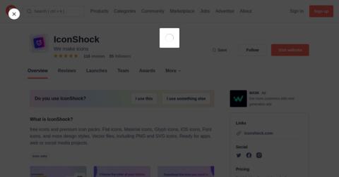 SVG Colorizer