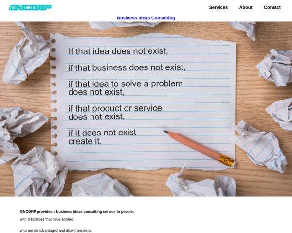 http://www.gncorp.com.au