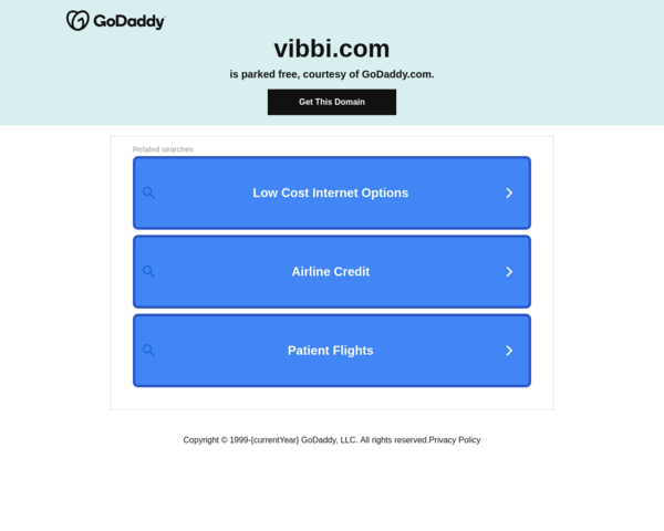http://vibbi.com