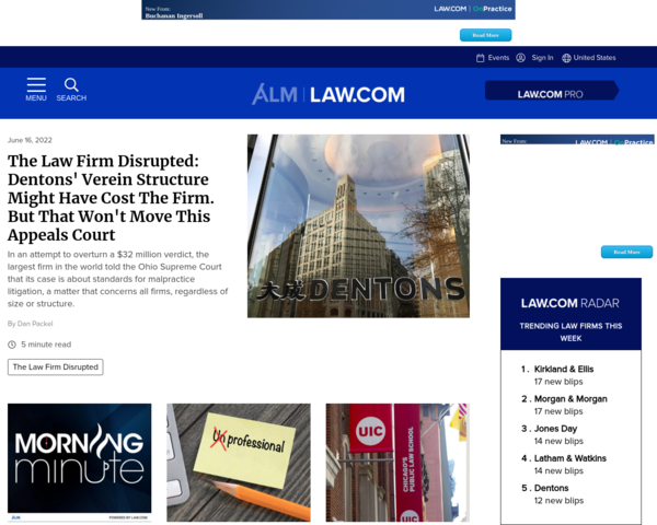 http://www.law.com