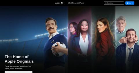 RemoteOnly