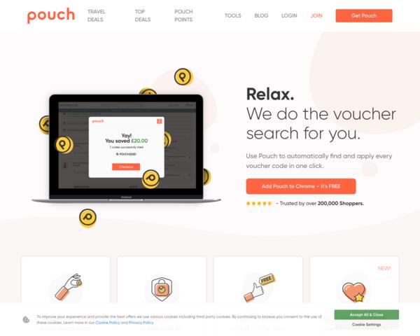 http://www.joinpouch.com