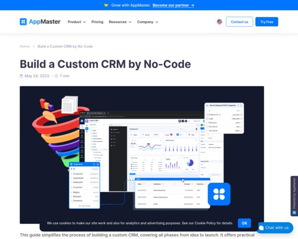 http://www.knightspear.com
