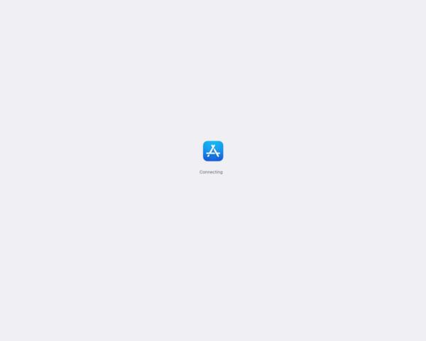 https://apps.apple.com/us/app/magic-sky-camera/id1519088326