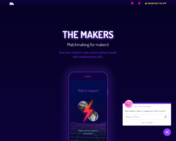 http://themakers.io/