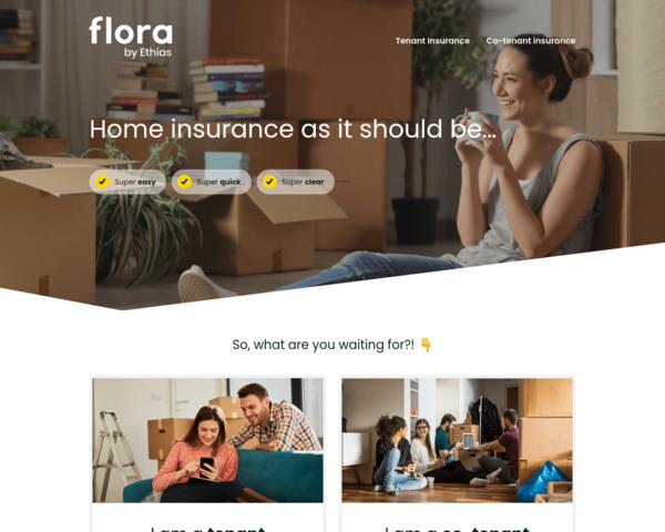 https://flora.insure/fr/
