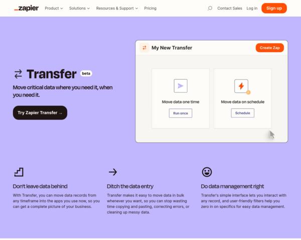 https://zapier.com/transfer
