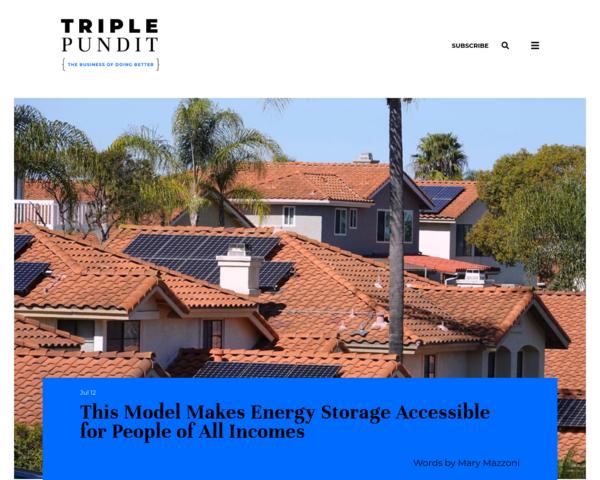 http://www.triplepundit.com
