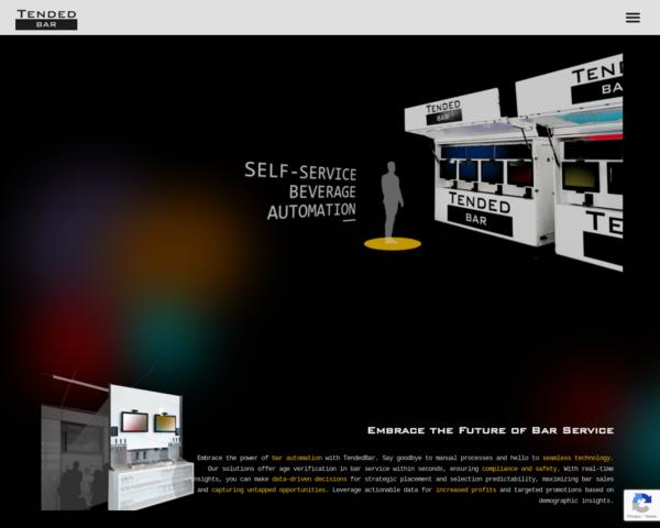 http://tendedbar.com/