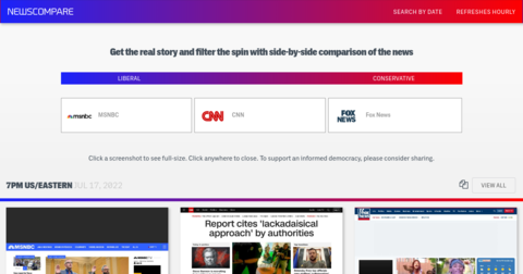 Newscompare